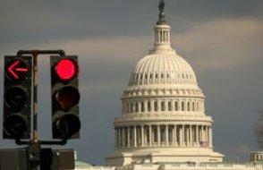 ABD'de federal müfettişler harekete geçti