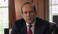 Eski ABD Büyükelçisi: Kurumsal çöküntü ve dış ilişkilerde tahribat kaçınılmazdır