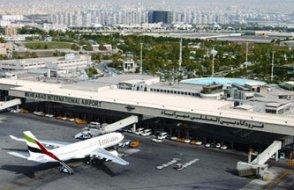 Döviz krizi Tahran-İstanbul uçağını iptal ettirdi