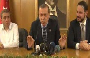 15 Temmuz'da Erdoğan'ı Ruslar mı korudu!..