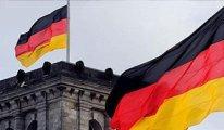 Almanya'dan ekonomik rekor: Cari fazla verdi