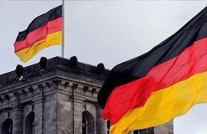 Almanya'dan Türkiye'ye 'ekonomik baskı' hamlesi