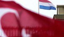 Çifte vatandaş Türklerin oy vermesini yasaklayan yasa teklifi verdiler