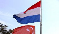 Hollanda-Türkiye arasında yeni kriz: Hollandalı Meclis üyesi Türkiye'de tutuklandı