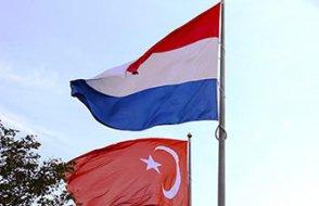 Hollanda göçle gelecek Türk vatandaşlarına uyum sınavı getirmeyi planlıyor