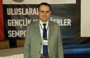 Ankara'da bir kaçırma vak'ası daha: Bu kez bir akademisyen...