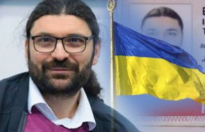 'Ukrayna bu yaşananlarla, Avrupa'da Gabon ligine düştü'
