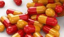 Delta varyantına karşı etkili ilaç müjdesi