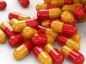 Bu ilaçlar uyuyan kanser hücrelerinin aktifleşmesini önleyebilir mi?