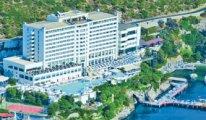 İflas eden ünlü iş adamının otelleri satılıyor