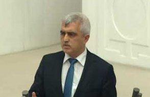 'Profesöre pazarcılık, sağlıkçıya hamallık yaptıran bir Türkiye oluşturdunuz'