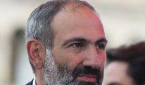 Ermenistan'dan Moskova hamlesi