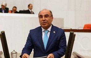 CHP milletvekili hayatını kaybetti
