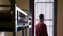 Cezaevinden işkence savunması