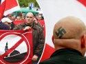Irkçıları internetten yöneten Neo-nazi lideri 13 yaşında çıktı