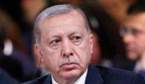 '18 kişiyi bana verin, ben öttürürüm' dedi Erdoğan!..