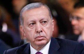 Erdoğan bütün koltukları istiyor... Milletvekili olmadan Grup Başkanı olacak