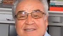 Tansu Çiller'in eski danışmanı Memduh Bayraktaroğlu'ndan iktidara 15 Temmuz soruları