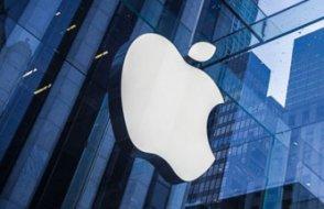 Apple Google'a rakip olmaya hazırlanıyor