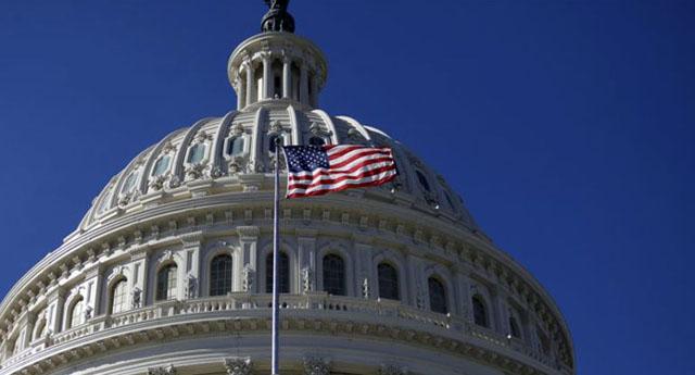 ABD Senatosu Kaşıkçı cinayetinden Prens Selman'ı sorumlu tutan yasayı kabul etti