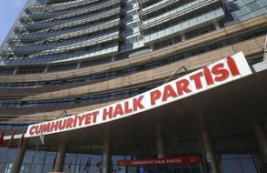 CHP'den kayyım tepkisi: Kayyım yağmalarını gün yüzüne çıkarttıkları için mi demokrasiye darbe yaptınız?