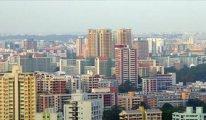 Yabancılar krizi fırsata çevirdi:  Satışlarda yüzde 65'lik artış