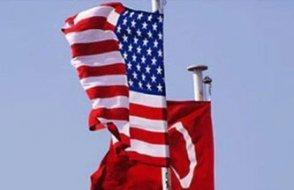 ABD'nin Dini Özgürlükler Raporu yayınlandı : Raporda Hizmet Hareketi de var