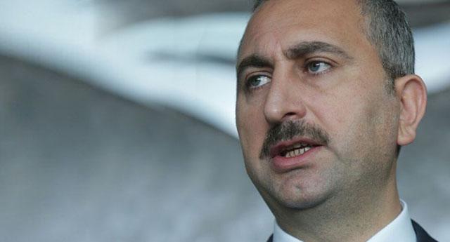 AKP yargısındaki kavga niye çıktı, kim hangi tarafta?