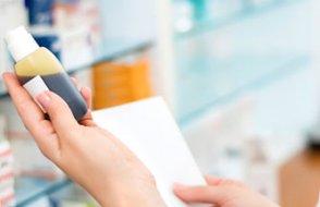 Sağlık Bakanlığı'na göre Euro'daki artış ilaç fiyatlarını etkilemiyor