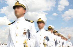 Kara ve Deniz Kuvvetleri'ne operasyon: 61 asker için gözaltı kararı