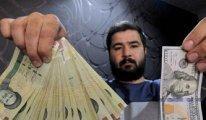 İran'da dolar krizi: Rekor üstüne rekor