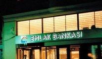Emlak Bank inşaat sektörünü kurtarsın diye yeniden açıldı