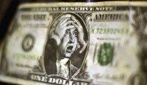 'Dolar 10-12 lirayı bulur diyenler işte o zaman sevinebilir'