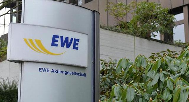Alman enerji devi Türkiyeden çıkıyor