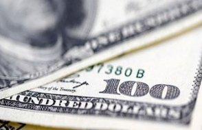 S&P'den kötü haber:  Dolar  yakında çıkacak