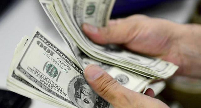 Güncellenmiş rakam: Özel sektör borcu 240 milyar 500 milyon dolara ulaştı