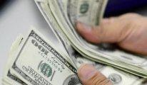 Piyasalar kapalı ama dolar ve Euro durmuyor