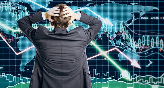 Ekonomistlerden önemli uyarı