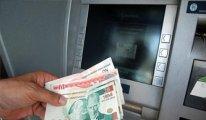 'Yakında kamuda maaşlar ödenememeye başlayacak'