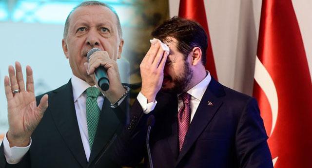 Dünya Türkiye'deki krizi yakından izliyor