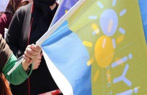 İyi Parti'de İzmir'de neredeyse bütün teşkilat yönetimi istifa etti