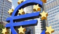 Avrupa Birliği Korona zararlarını teknoloji şirketlerinden çıkartacak