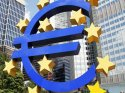 Avrupa'da işsizliğin salgın öncesi seviyeye gelmesi 2023'te mümkün