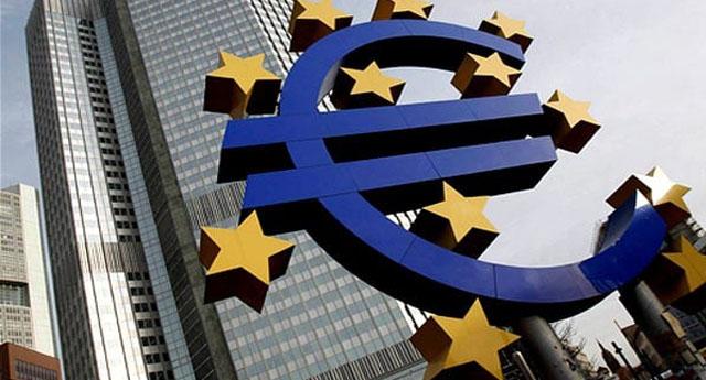 AB'nin bankasından Türkiye hamlesi: Kredi musluğunu kısacaklar