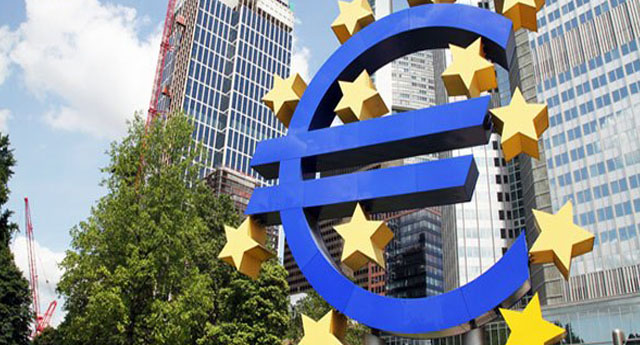 Koronavirüsün Euro bölgesine etkisi ne olacak?