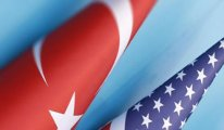 Türkiye'den ABD'ye misilleme:  Bir çok ürüne ek gümrük zammı geliyor