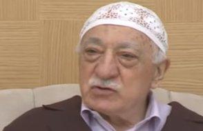 Fethullah Gülen Hocaefendi'den ince bir sitem !