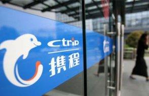 Çinli seyahat devi TL ile ödemeyi kaldırdı... Sebebi çok ilginç!