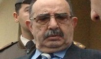Ahmet Nesin'den ilginç Ergenekon iddiası