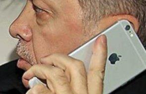 15 Temmuz gecesi Erdoğan'da hafıza kaybı oldu mu?